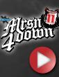 Videopozvánka: MRSN 4down 2009