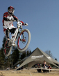 Report: Diverse Downhill Contest - Myšlenice
