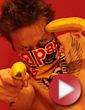 Double Video: PF 2010