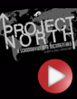 Video: Project North