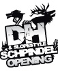DH & Slopestyle Schpindel Opening