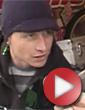 Videorozhovor: MRSN