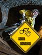 Report: Polski Solny Downhill