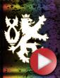 Video: Spectrum