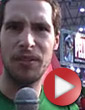 Sportlife technews: Maňas Tomek o DirtParade