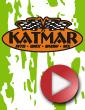 Sportlife technews: Katmar
