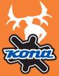 Sportlife technews: KONA