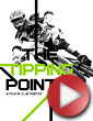 Teaser: The Tipping Point