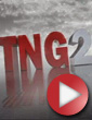 Full Video: TNG2