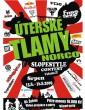 Pozvánka: Úterské Tlamy Norco Slopestyle