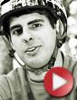 Videoprofil: Amir Kabbani