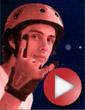 Videoprofil: Loleq