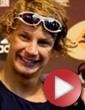 Videoprofil: 5x Martin Söderström