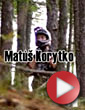 Videoprofil: Matuš Korytko