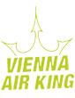 Propozice: Vienna Air King 2009