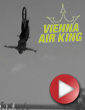 Vienna Air King: video teaser