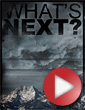 Trailer: What´s Next?