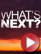 Full Video: WHAT´S NEXT?