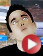 U6e v Kanadě: Video