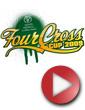 Video: Znovín 4X CUP Tošovice