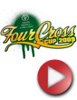 Video: Znovín 4x Cup Praha - Polis 13