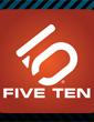 2010 by... FiveTen