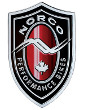 2010 by... Norco