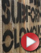 Video: Freestyle mtb/bmx jam Střemeníčko