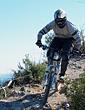 Bike trip na Azurové pobřeží