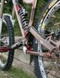 Bikecheck: Sunn Radical finest