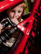 Bikecheck: Transition TR450