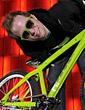 Bikecheck: UMF Hardy DJ Team Kuby Kaliny
