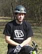 Bikecheck: Kamil Tatarkovič