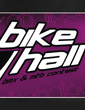Bike Hall Contest: první info