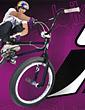 Bike Hall Contest: park a riders ready!