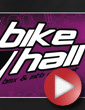 Bike Hall Contest: Videopozvánka