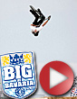 Video a report: BIG in Bavaria vol.II