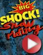 Video: Big Shock Snow Riding