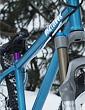 Bikecheck: Leaderovo Dartmoor Cody