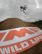 Report: DM Bikefest