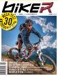 Biker 02-2010