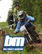 Pojď na Bikemagazin Summer Camp 2010