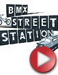 Video: BMX Street Station LYON