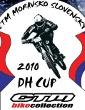 CTM MS DH Cup - Malino Brdo