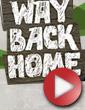 Video: Danny MacAskill´s Way Back Home
