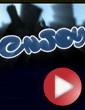 Full Video: Dartmoor Enjoy