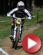 Foto a video: Horsefeathers Speed Downhill