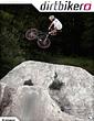 dirtbiker #64