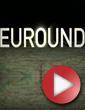 Full Video: Euround