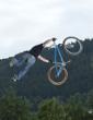 Report: FFT Bike Fest